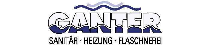 Friedwald Ganter Heizung Sanitär